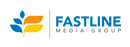 Fastline Media Group Logo